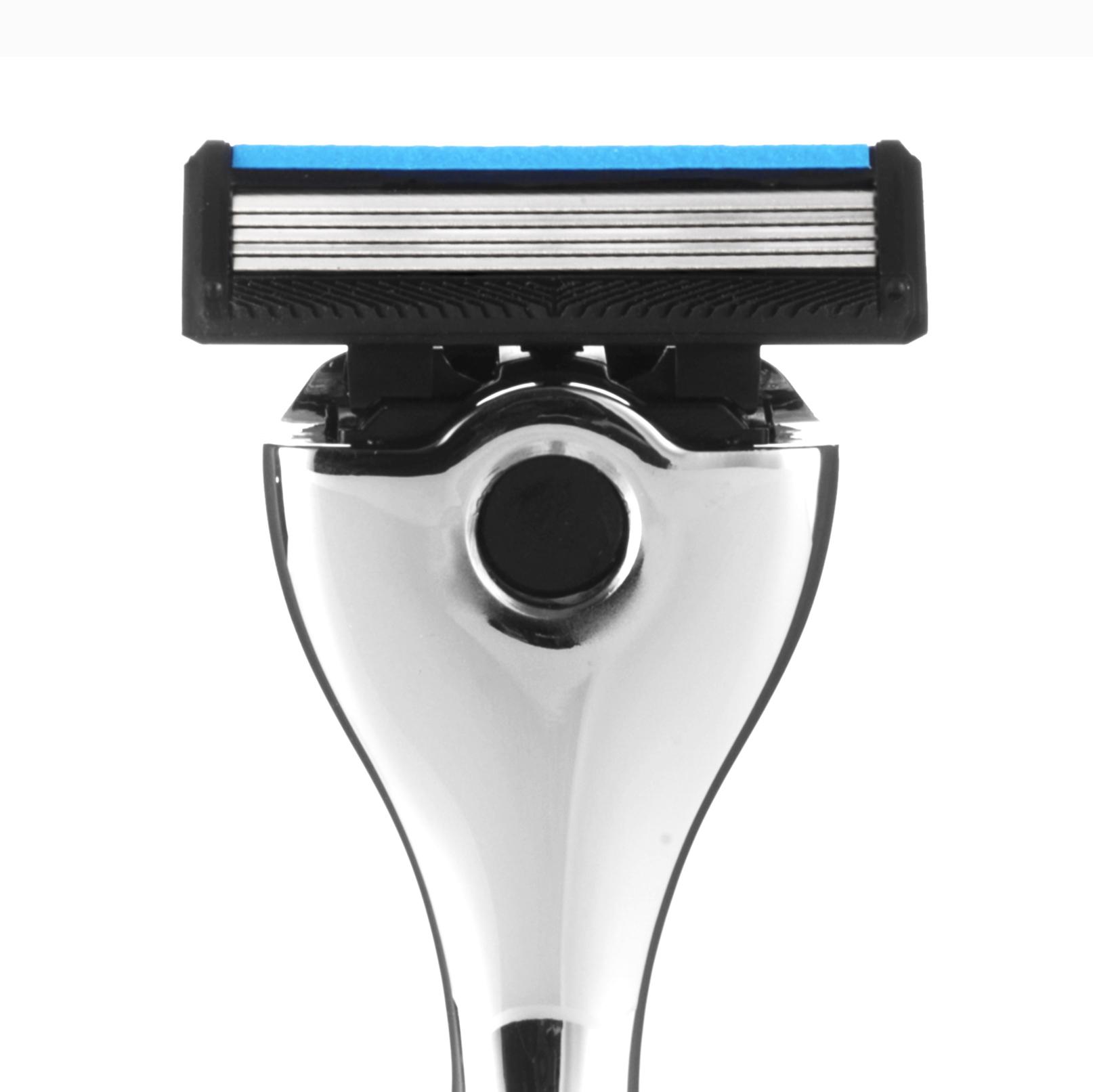 Cornerstone new razor blades