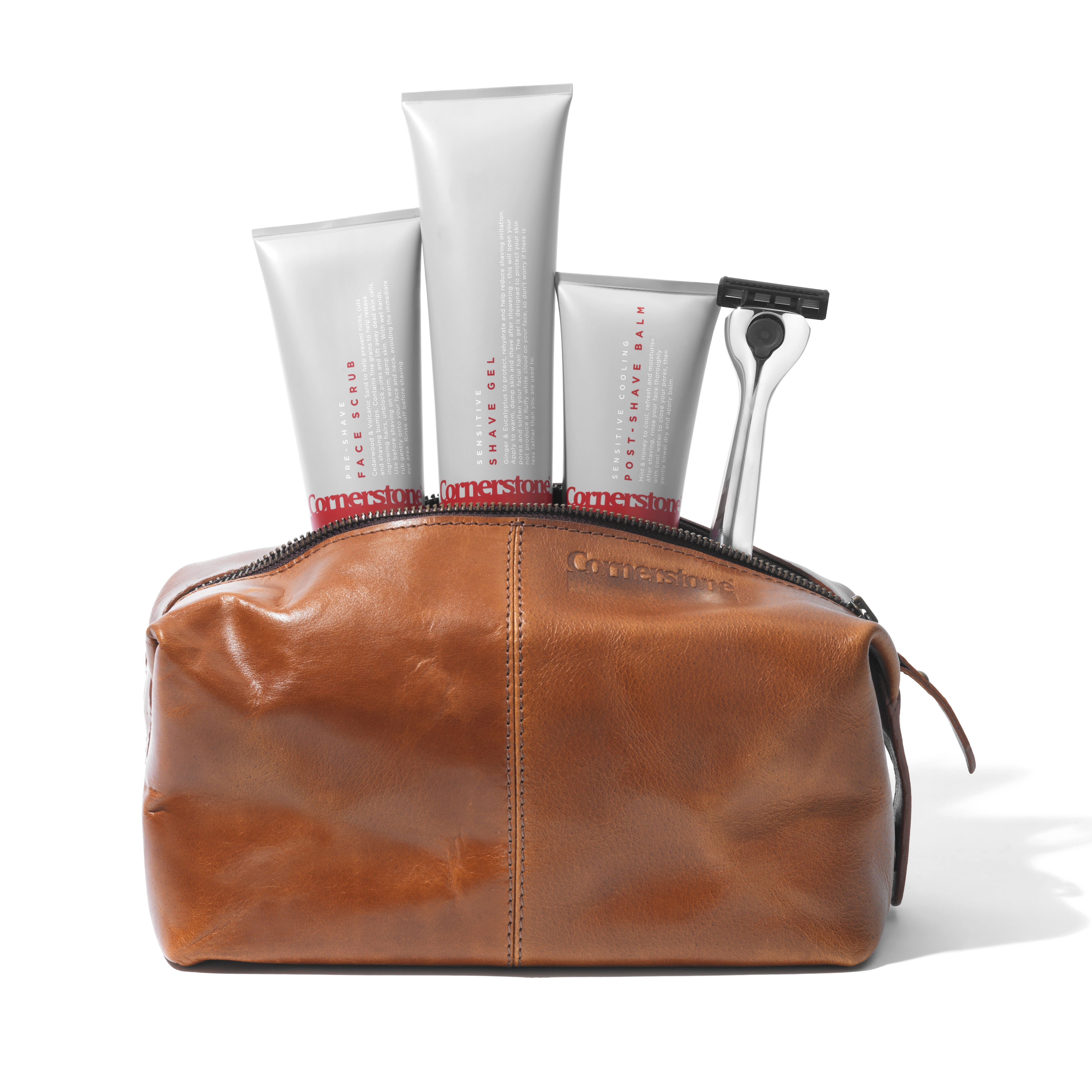 packing-grooming-essentials-travelling-cornerstone.jpg