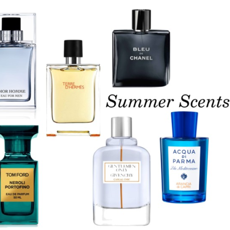 #WednesdayWoes: Choosing the Right Aftershave