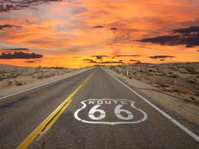 Image result for road trip usa cornerstones
