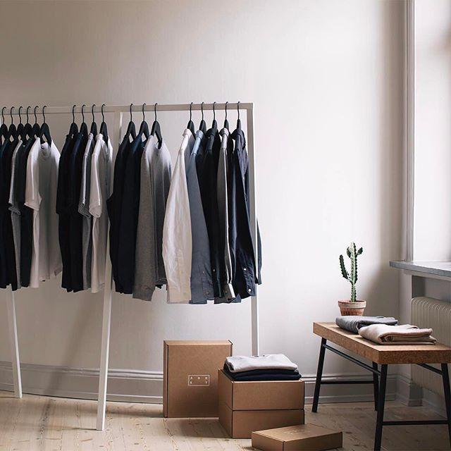The Art of Bespoke Fashion