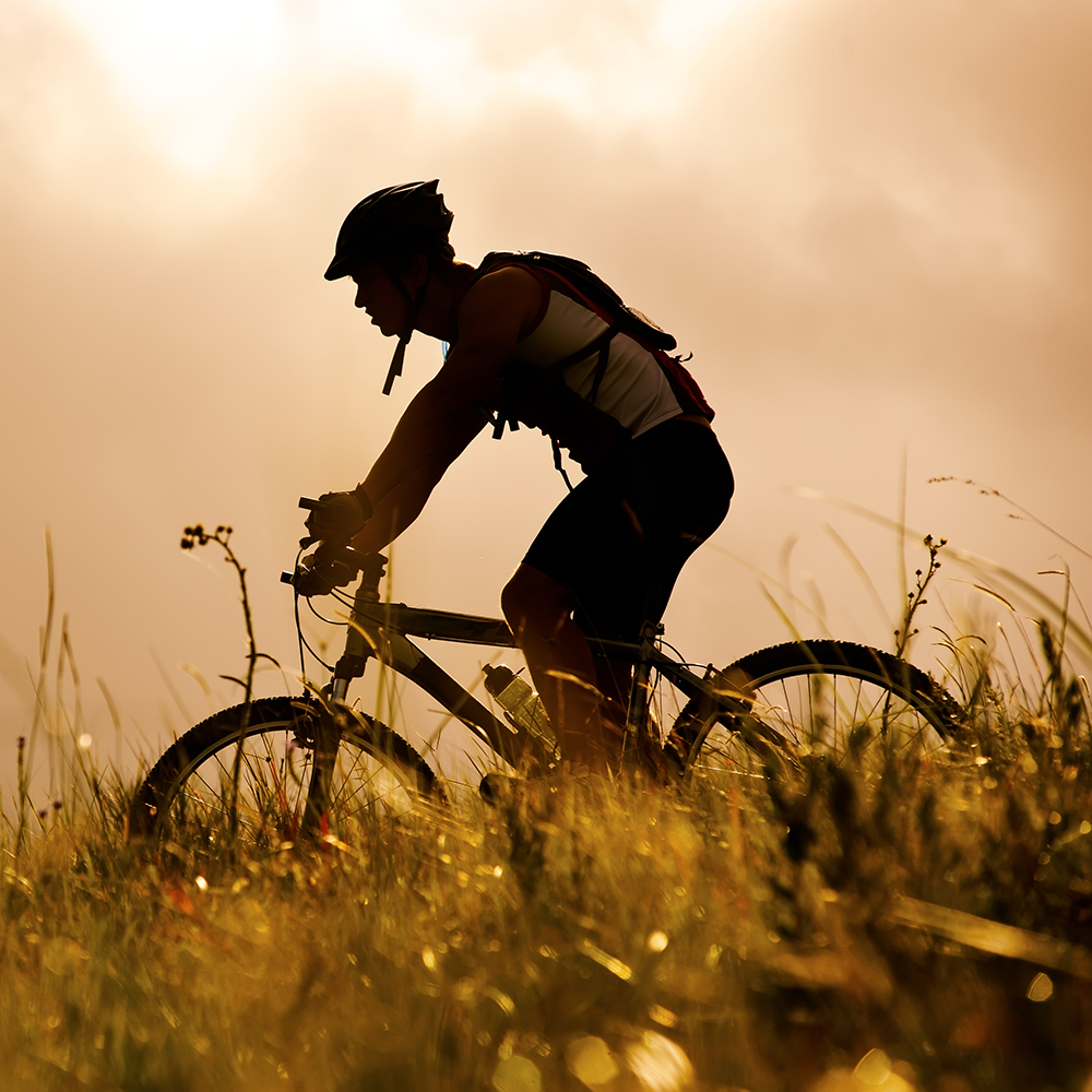 Outdoor Sports & Injury Prevention