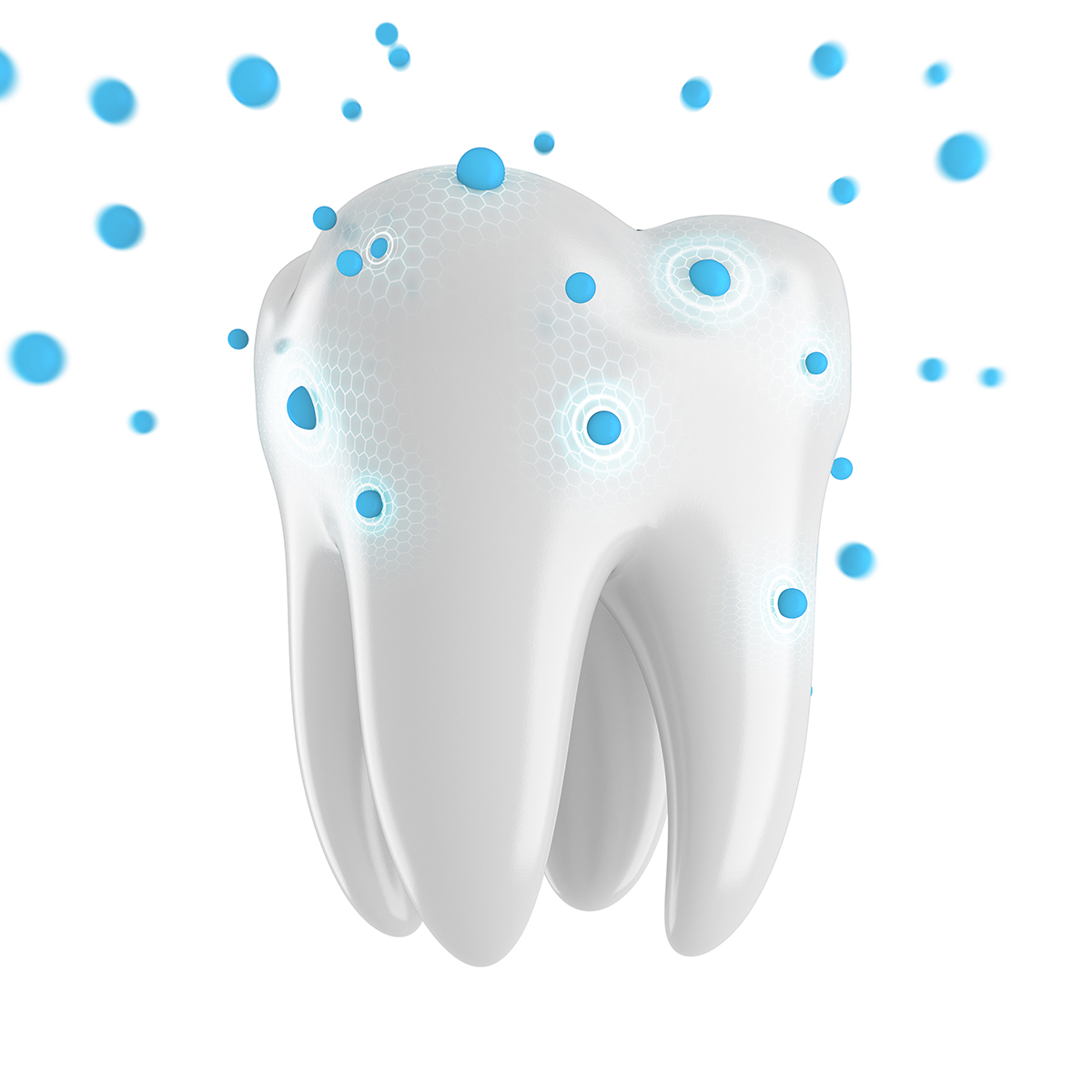 Dental Care Tips For You And Your Enamel